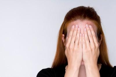 眼睛怎麼防空汙?醫提出2大解方