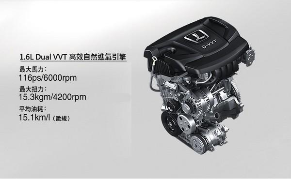 跨界SUV你也有份?納智捷全新車款「U5」預計年底亮相(圖/翻攝自Luxgen)