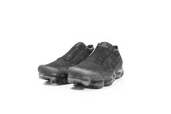 ▲川久保玲聯名Nike Vapormax開賣。(圖/品牌提供)
