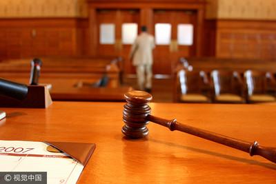 要法官打假 權治會:糾問制度復辟