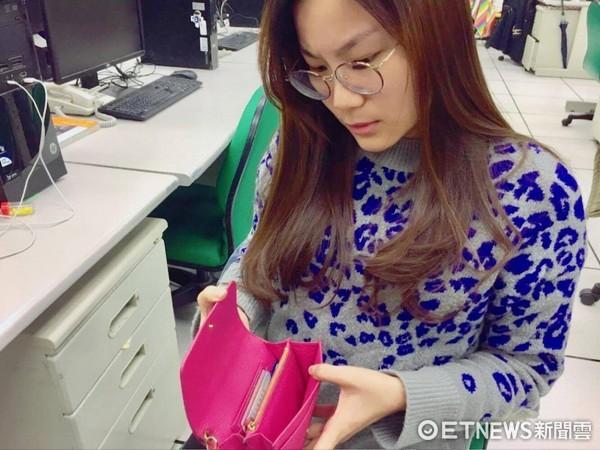 台灣我待不下去..留學生嘆「社會沒給年輕人機會」 文章網讚爆!