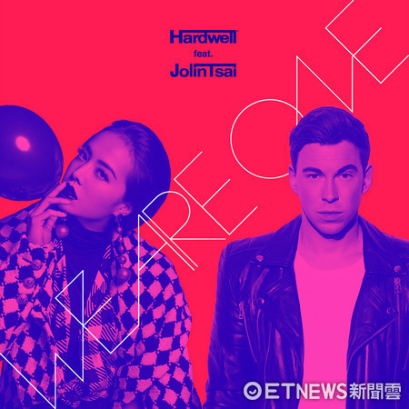 ▲▼蔡依林合作的DJ將來台 。(圖/Cosmos LIVE!提供 、凌時差、翻攝臉書)