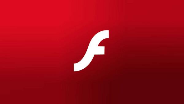 Adobe 將於 2020 年停用 Flash。(圖/翻攝自官網)