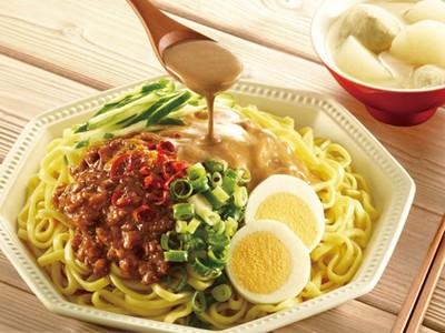 7-11最好吃的食物是什麼?網友大戰霸主出爐