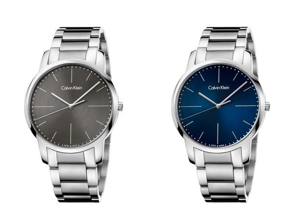▲父親節推薦腕錶盤點(圖/各品牌提供)