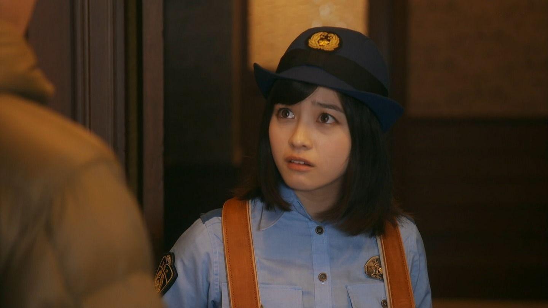 胖天使橋本環奈入圍「百大美女」 網:不看身材看臉無誤