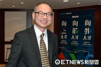 鴻海314億出售LTPS六代線設備給群創