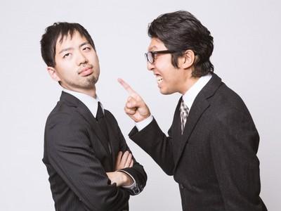 如何友善拒絕保險推銷?唯一心法讓業務員只能吃閉門羹
