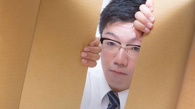【測驗】4種客戶你優先拜訪誰?檢出你的職場硬傷