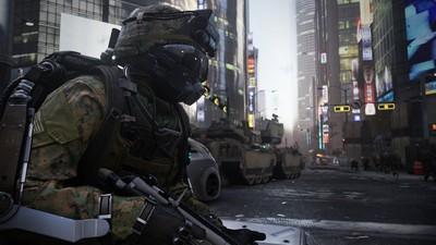 狙擊對決不會輸!喪心插腦「神經智慧頭盔」 士兵戴它反應快3倍