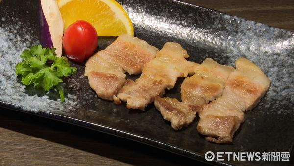 ▲▼業配,懶人首選,韓式燒肉專業烤,霸氣餐點比臉大。(圖/記者姜國輝攝)