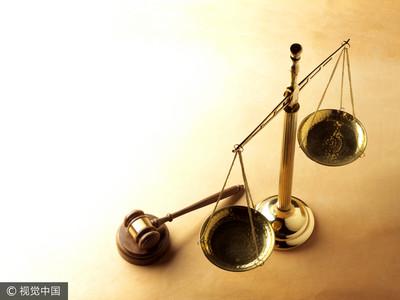 林俊宏/寛容大肚的職務法庭