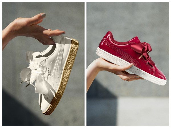 ▲夏天必買新款時髦運動鞋。(圖/品牌提供)