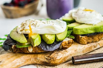 飽和脂肪代謝快!吃「油」挑這幾款 補充POWER又減重