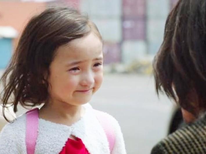 圖/關鍵字「小孩不笨、王千壹」劇照
