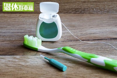 真的能找回一口好牙?3個關鍵搞懂掉牙主因