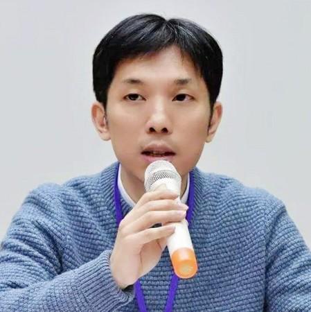▲劉昌坪律師