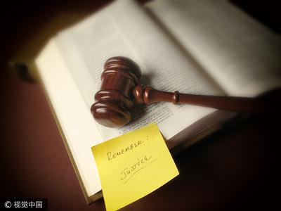婦人「左切」遭撞不治 貨車駕駛判無罪