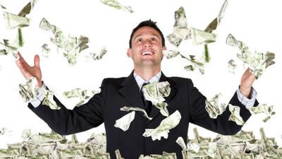 最近老是破財?別擔心,未來三個月會收入翻倍的生肖TOP3