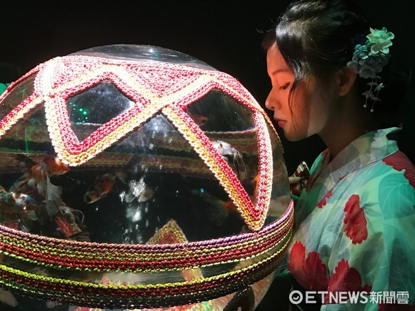 CNN整理的新手需知!旅遊日本11個重要觀念和絕竅