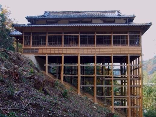 ▲photo credit: おすくな社中 (OSUKUNA SHACHU) / wikimedia