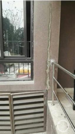▲一樓住戶偷挖地下室自用,地下室挖出90坪大空間。(圖/翻攝自上游新聞)