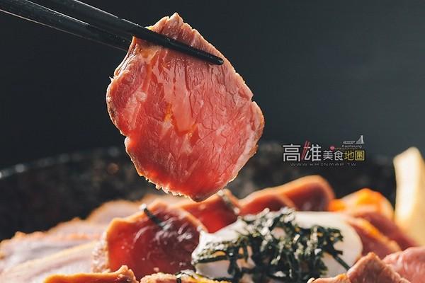 ▲高雄日式炸牛排。(圖/高雄美食地圖提供)