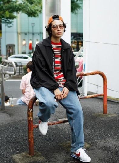 圖/翻攝IG@drop_tokyo