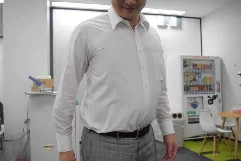 圖/翻攝ガールズちゃんねる