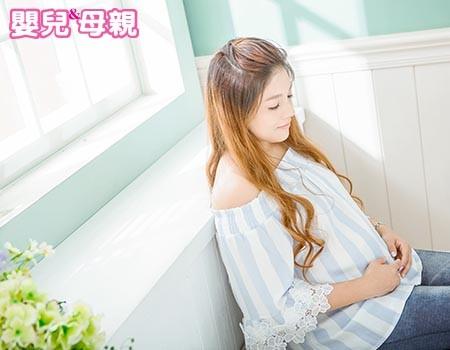 ▲(圖/記者嬰兒與母親攝)