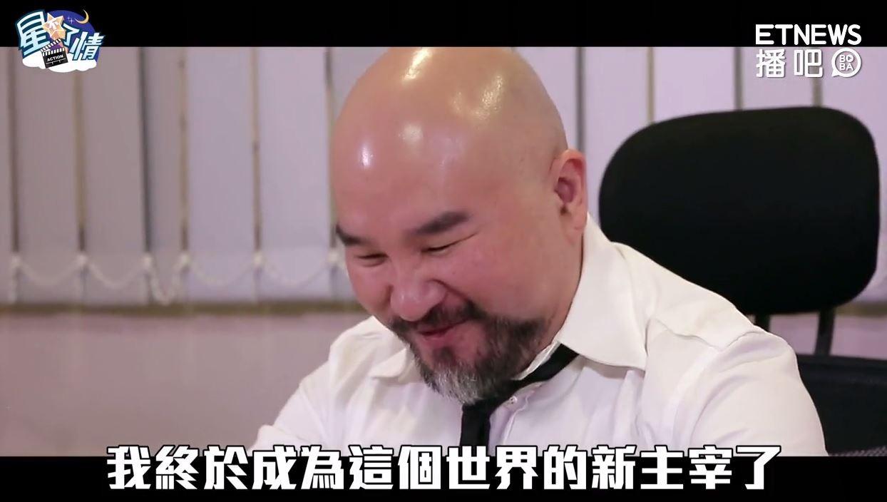 星不了情(圖/業者星不了情提供)