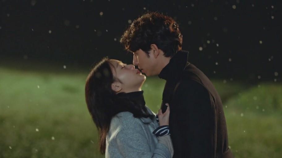 圖/翻攝自NewAsianTV、korea.iyaa.com、日劇