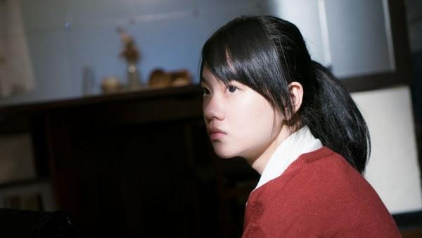 Photo/劇照