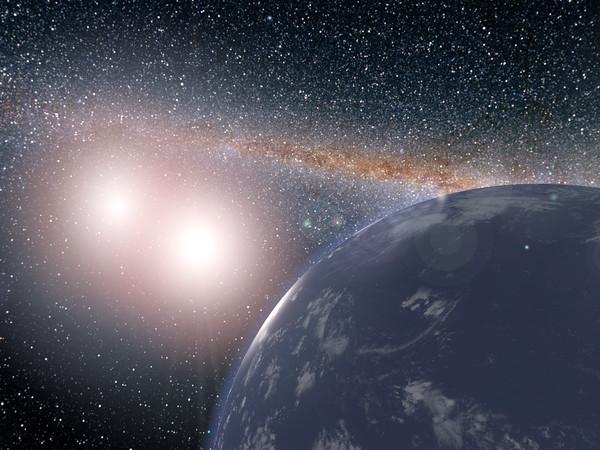 ▲▼星球,行星,太空,星際。(圖/翻攝自NASA官網)