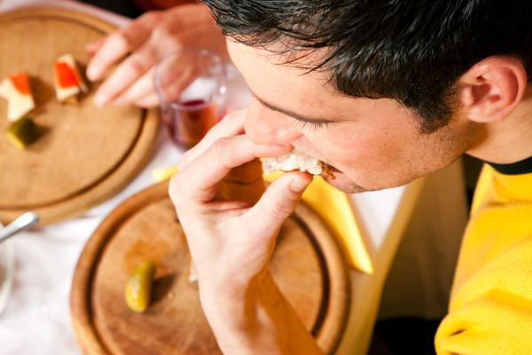 ▲▼早餐,午餐,晚餐,食物,吃,吃貨,貪吃,品嚐,美食,大餐。(圖/達志/示意圖)