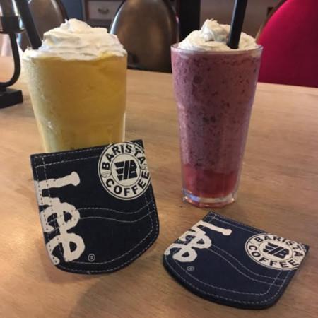 ▲西雅圖咖啡夏季冰飲。(圖/公關提供)