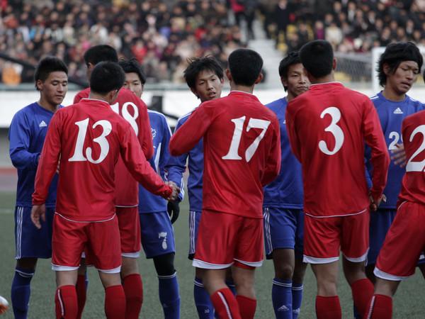 ▲日本大學足球隊照片          (圖/資料照/達志影像/美聯社)