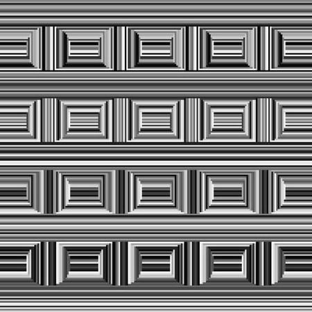 16個圓圈藏在圖片裡(圖/翻攝自Reddit/i124nk8)