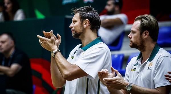 ▲亞洲盃澳洲安德森。(圖/取自FIBA官網)