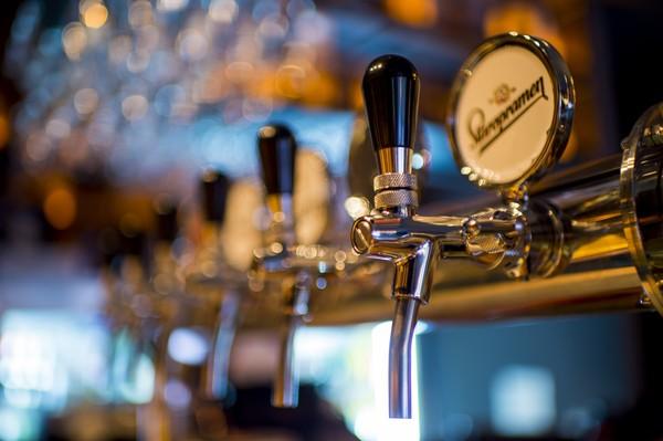 ▲11個啤酒最便宜國家。(圖/取自pexels)