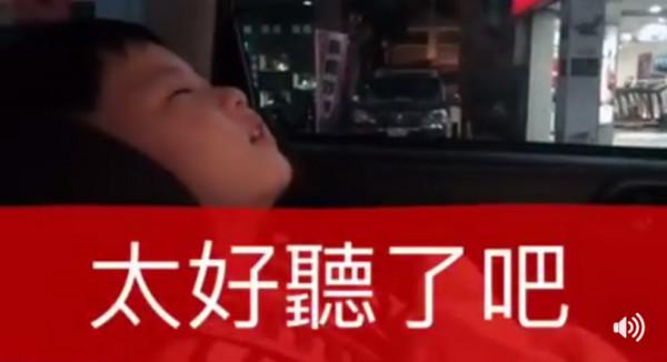 ▲林宥嘉。(圖/翻攝自丁文琪臉書)
