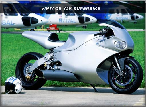 ▲重機裝上「渦輪噴射引擎」!MTT 420RR原型車試發。(圖/翻攝自MTT官網)