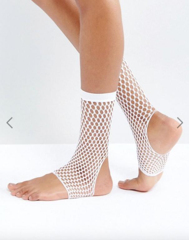 ▲網襪。(圖/翻攝ASOS)