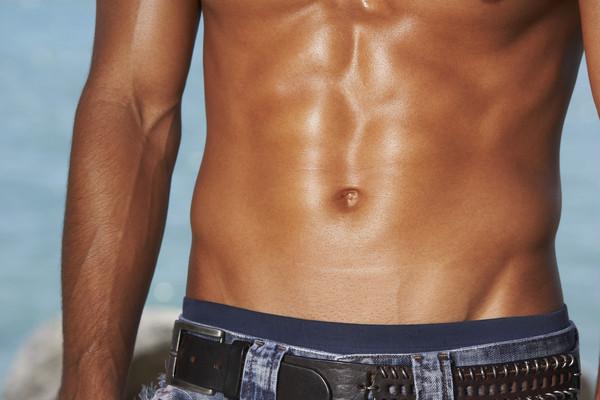 「增肌減脂」只吃乳清蛋白?營養師:別忘了2大礦物質! | ETtoday