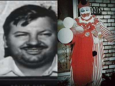 《小丑》真實發生在美國!30歲起「連續6年性侵虐殺36男」