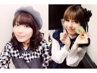 《偶像大師》 萩原雪步聲優淺倉杏美宣布懷孕喜訊