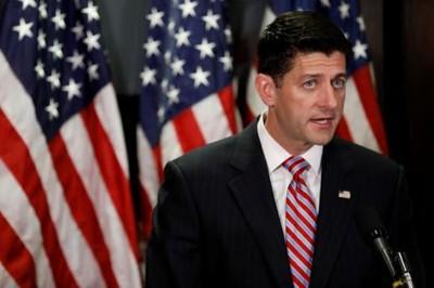 稅改偷增廢除歐記健保 共和黨員怒了