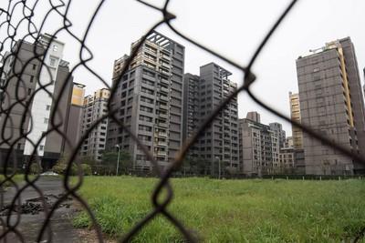 房貸壽險/85%屋主未保 有風險