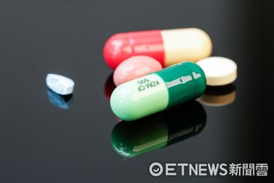 藥品部分負擔上限200元 健保署擬調漲:避免重複用藥!