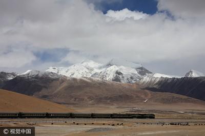 西藏關閉所有景區...進藏者先隔離14天